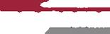 Torin logo