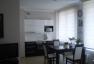 Апартамент 102