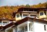 Residential Complex Heberlea in Smolyan