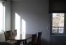 Apartment 201 Montmarte