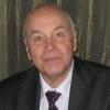 инж. Никола Гогишков